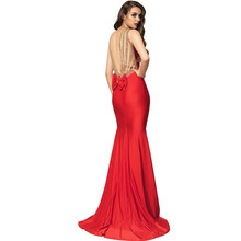 New design high quality ODM japan sex girl free prom dress