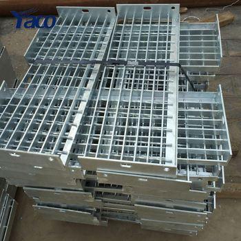 fabrik preis 325 302 beton drainage gitter gitterrost preise f r industrie buy gitterrost. Black Bedroom Furniture Sets. Home Design Ideas