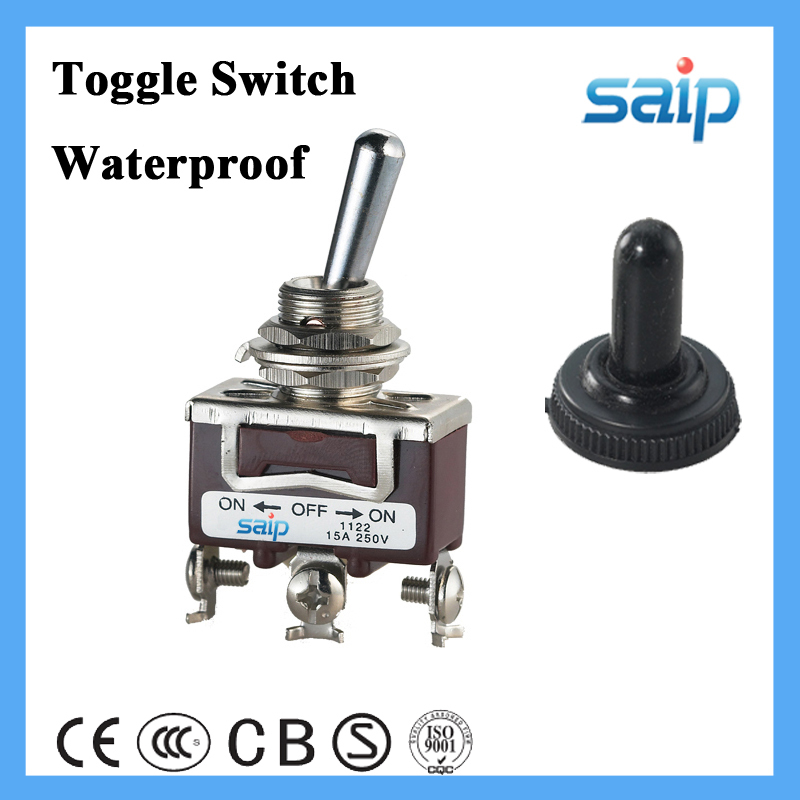 3 Way Spdt Toggle Switch Onoffon Slide Switch Buy 3 Way Toggle