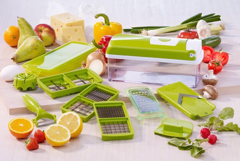 nicer dicer plus vegetable fruits mu end 4 10 2017 2 15 pm. Black Bedroom Furniture Sets. Home Design Ideas