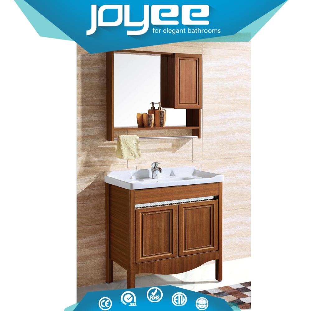 Waterproof Bathroom Cabinet Supplieranufacturers At Alibaba