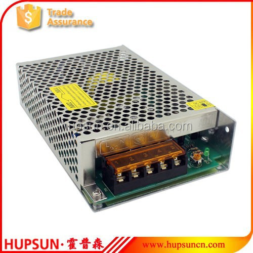 factory CE 60w power supply SMPS 12v 5a ac dc fonte 12v led driver constant voltage