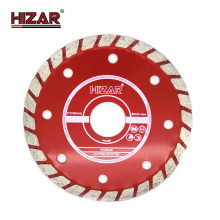 "Hot sale diamond cutting blade 4"" for granite marble cutting disc / diamond saw blades"