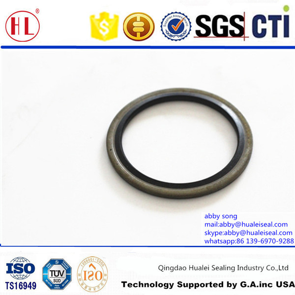 Rubber Metal Washer Wholesale, Metal Washers Suppliers - Alibaba