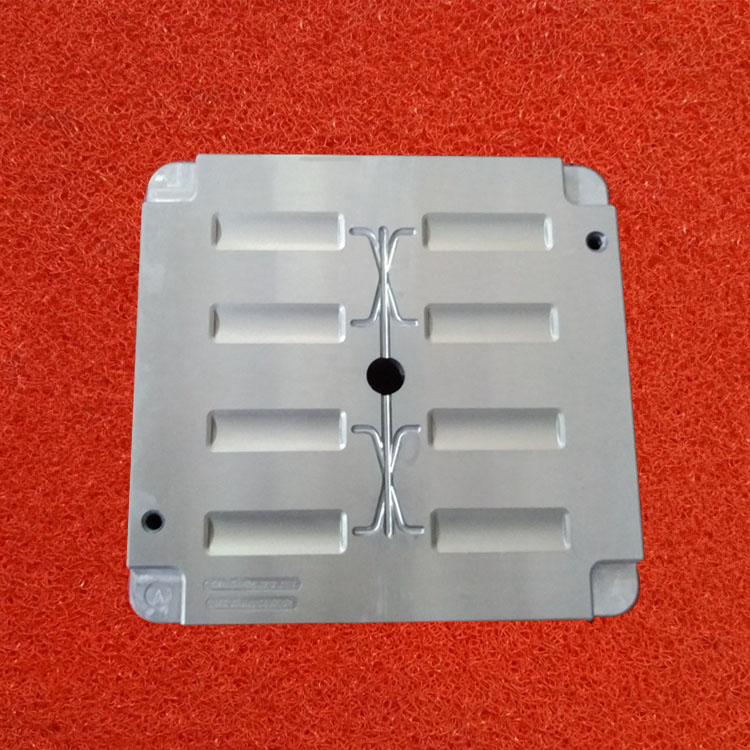 Plastic Injection Molding/ /ABS/PVC/PP/PC plastic injection mold for Plastic Parts/injection maker