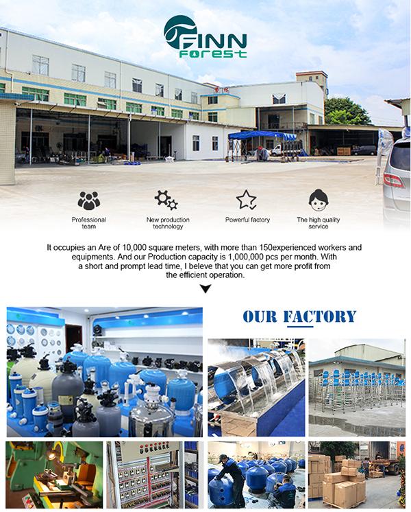 ประเทศจีนโรงงานอุปกรณ์สระว่ายน้ำเครื่องแลกเปลี่ยนความร้อนสระว่ายน้ำ