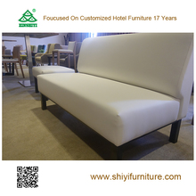 great sell hotel living room sofa bed, reclining sofa, leather sofa set designs