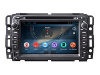 touch screen car dvd for GMC YUKON/SUBURBAN/TAHOE/ACADIA