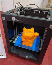 large format 3D printer whith low price