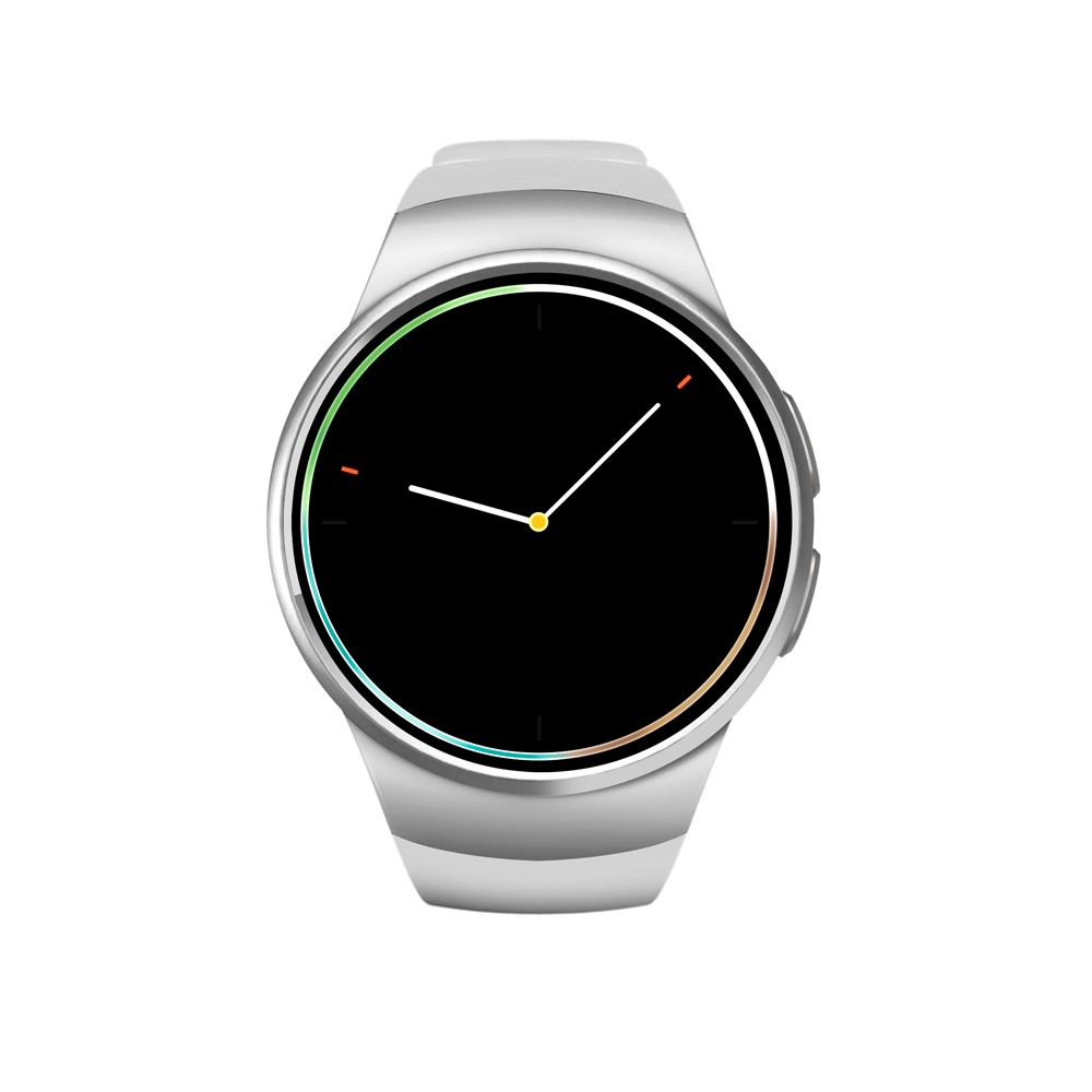 kw88 Kw18 k88H smart watch with heart rate monitor