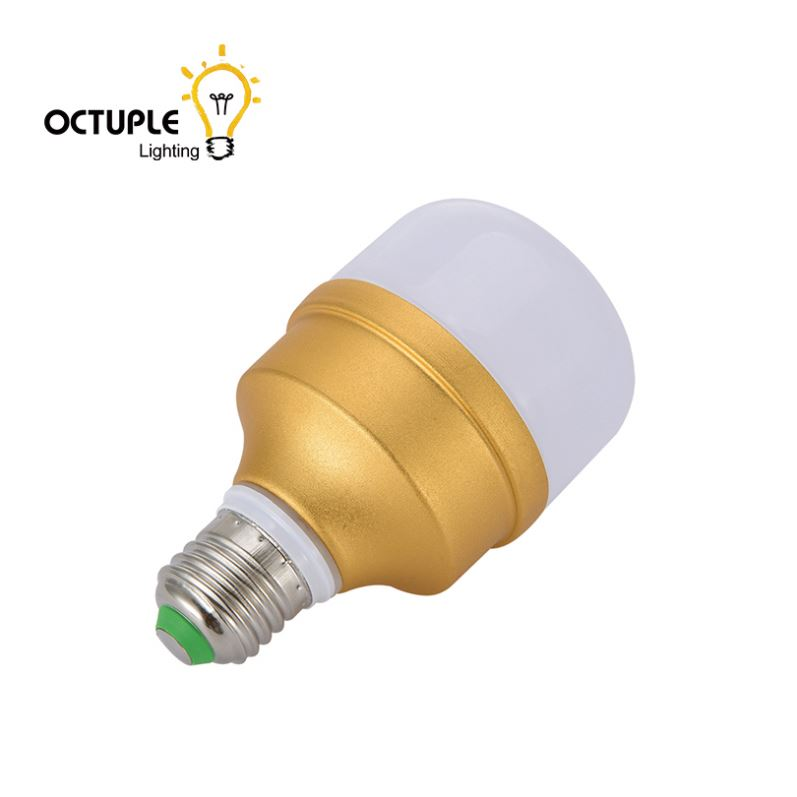 e10 230v led bulb, e10 230v led bulb suppliers and manufacturers at