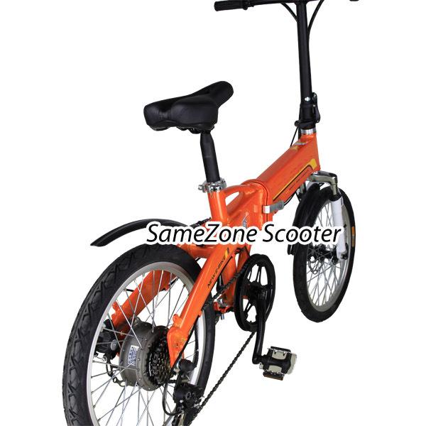 Bicicletta Pieghevole Mobiky Prezzo.Scegliere Produttore Alta Qualita Mobiky Bici Pieghevole E Mobiky