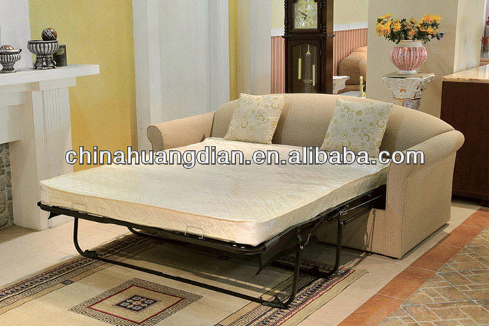 hotel sofa beds high quality hotel and living room sofa With hotel sofa bed suppliers