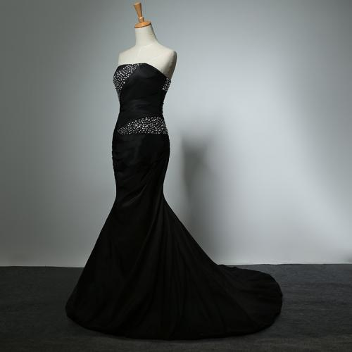 4228a31326138 مصادر شركات تصنيع فساتين السهرة هوت كوتور وفساتين السهرة هوت كوتور في  Alibaba.com