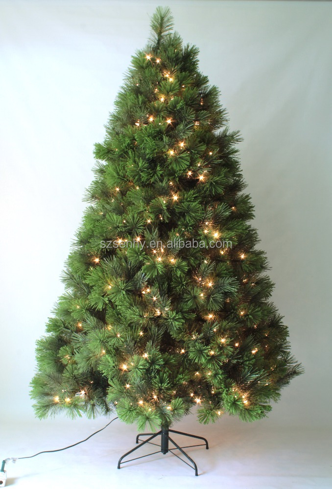 christmas tree giant outdoor commercial lighted christmas tree giant outdoor commercial lighted suppliers and at alibabacom with lighted spiral christmas - Spiral Lighted Christmas Tree