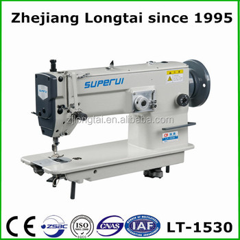 Lt40 High Speed Auto Oiler Mitsubishi Industrial Sewing Machine Magnificent Mitsubishi Sewing Machine For Sale