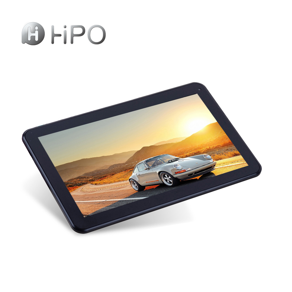 Hipo Q64 China Factory Reset Android Tablet 10 1inch Android Kitkat Tablet  Pc Quad-core - Buy China Factory Reset Android,10 1inch Tablet Pc,Android