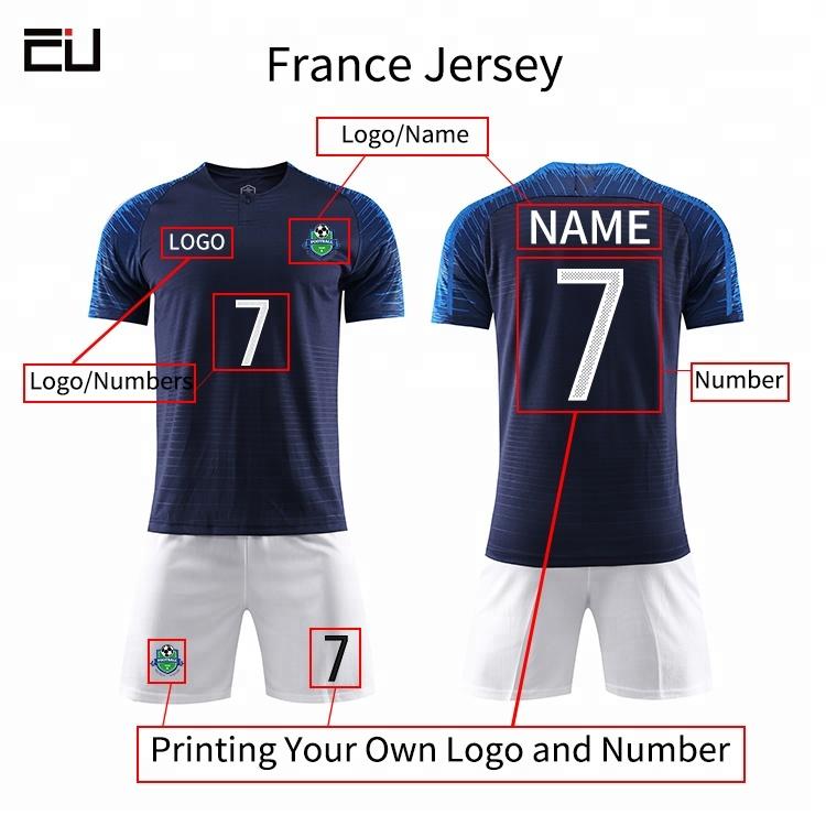 77d51af7039 China Jersey Shirt