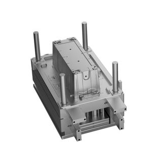 injection moulding companies plastic mould making process injection moulding tooling