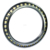 BA230-7 Bearing Travel Bearing for Excavator Parts BA230-7