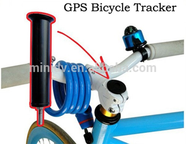 Anti Theft Gps Tracker Anti Theft Gps Tracker Suppliers And Manufacturers At Alibaba Com