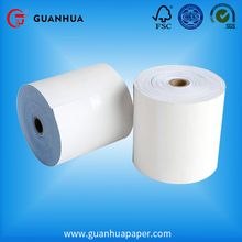 Best quality promotional 3 layers carbonless paper