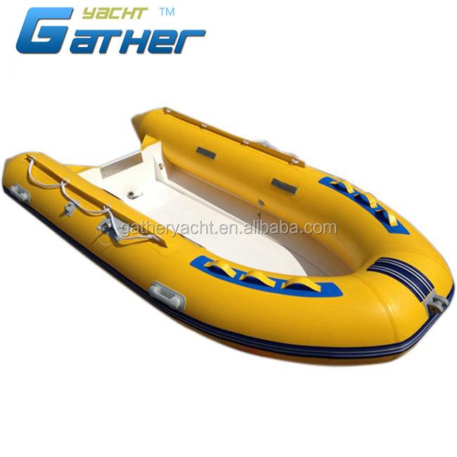 Reunir Alta Qualidade Preço Razoável Alibaba Fornecedores barcos infláveis china