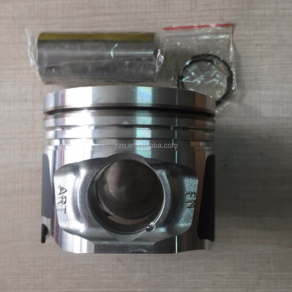 Toyota Piston 1kd, Toyota Piston 1kd Suppliers and