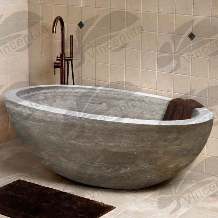 tubs home bathtubs freestanding shallow the whirlpools tub canada categories en bathtub more drop bath in white and depot jetted
