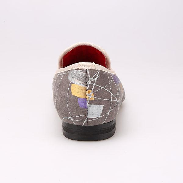 Quality Casual Loafers Slipper Velvet Men Best Shoes ZnBqvTnP