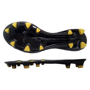 92e51bece Turf Soccer Shoes Sole Wholesale