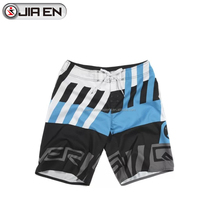 New Fashion European Wholesale Mens Swimming Trunks Customize Boardshort