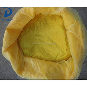 High quality pac chemical, pac for water treatment chemical poly aluminium chloride