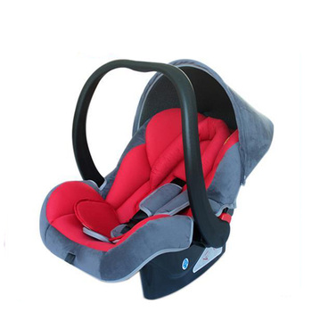 New Style Portable Baby Child Car Seat Foldable