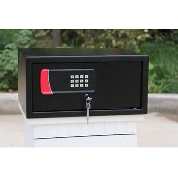 Popular Steel Hotel Electronic Digital Mosler Safes - Buy Mosler Safe,Caja  Fuerte,Electronic Safe Manual Product on Alibaba com