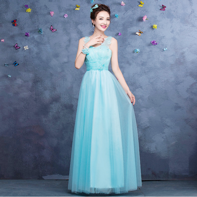 Popular Ball Gowns Under 100-Buy Cheap Ball Gowns Under
