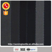 t10080 series poly rayon TR twill suit fabric in stock