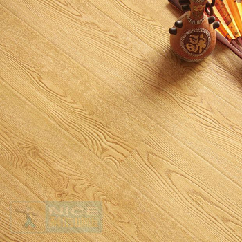 N1702 laminate floor royal series EIR texture HDF 12mm hot sell manufacturer