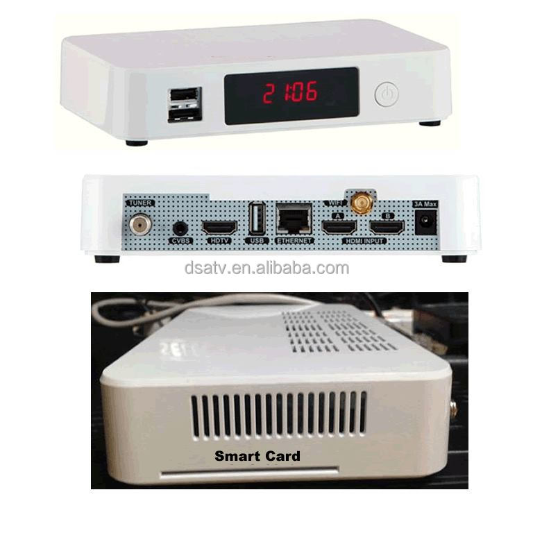 Android +japan Cable Tuner + Iptv Live Channels (japan Korea  China)vod(adult Fc2)+hdtv Input Recorder Internet Japan Tv Box - Buy Hd  Japan Tv,Internet