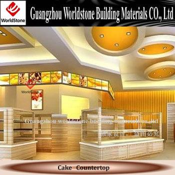 modern cake shop design View cake shop design worldstone Product