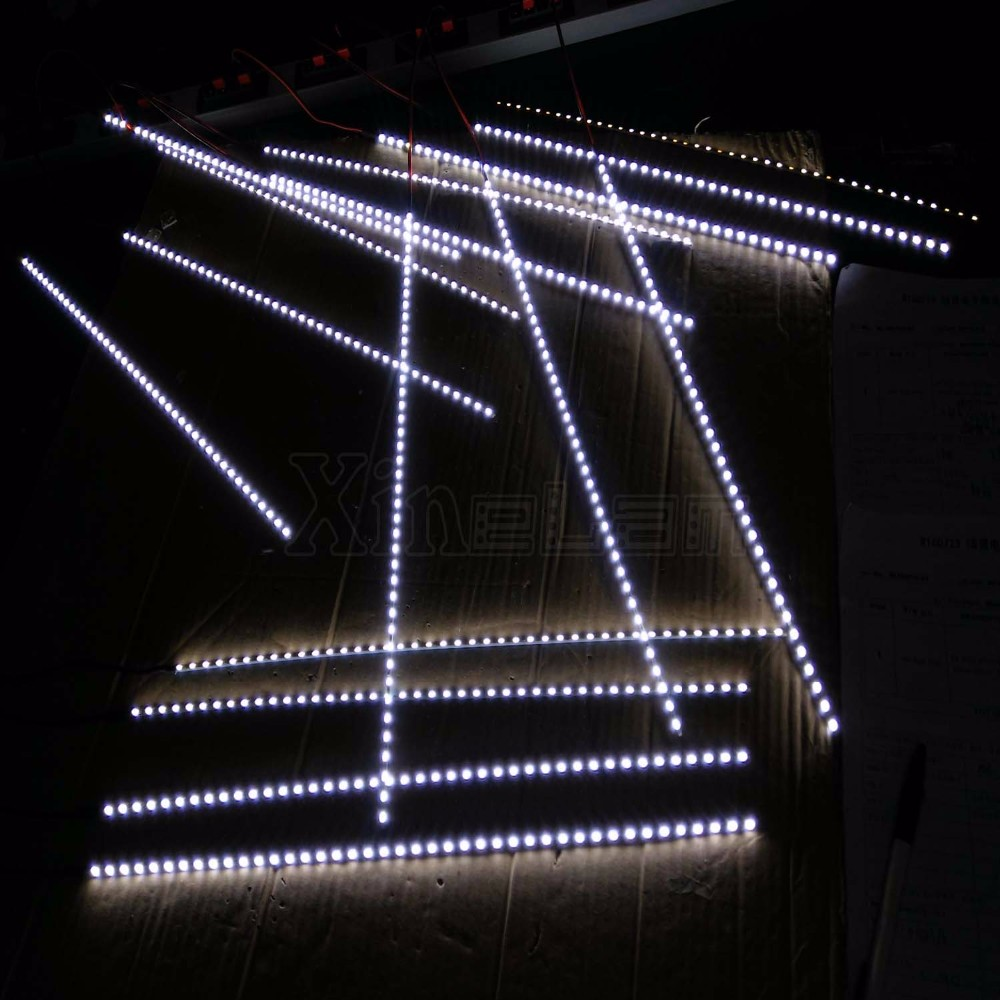 Micro led strip 2mm wholesale strip suppliers alibaba aloadofball Image collections