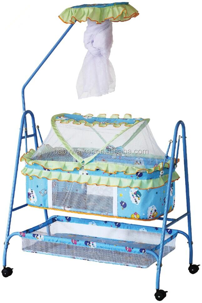 Venta al por mayor cama cunas para bebes nios compre online los mejores cama cunas para bebes - Cama cuna para ninos ...