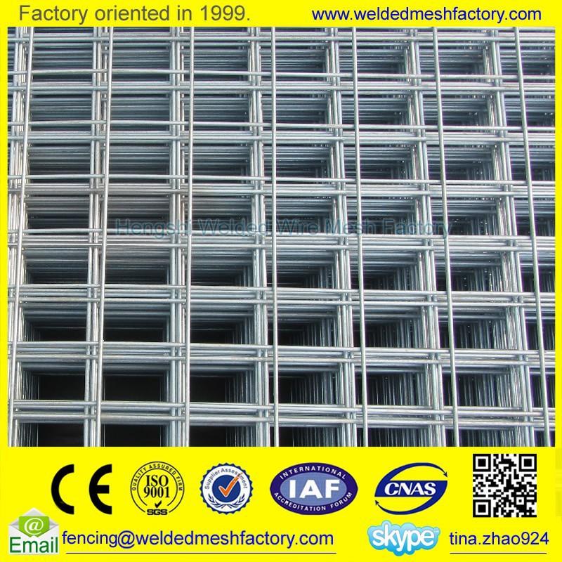 Concrete Wire Mesh For Sale, Concrete Wire Mesh For Sale Suppliers ...