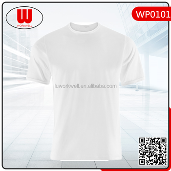 Wholesale cheap plain white t shirts buy white t shirt Cheap plain white shirts