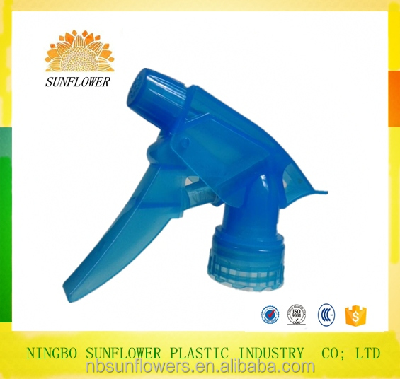 widely popular plastic trigger sprayer, airless paint sprayer 28/400/28/410