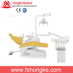 Brand new used oral surgeon dentist with CE certificate