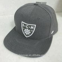 9dd6e59c0fc Western Hat Manufacturers