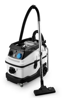 Jn501 Water Filter