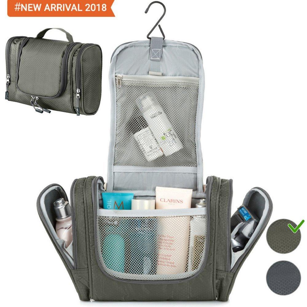 9898e00eac71 Cheap Mens Nylon Toiletry Bag, find Mens Nylon Toiletry Bag deals on ...