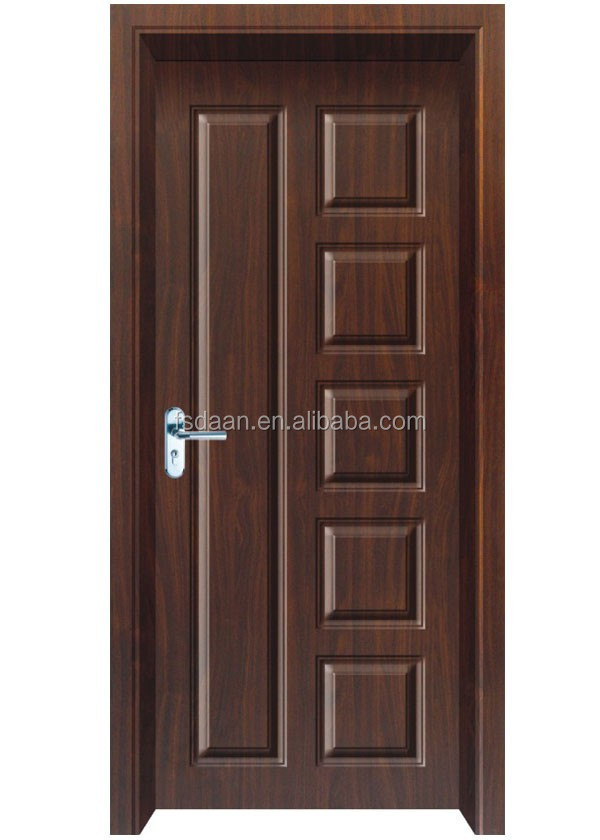 Teak wood main door designs driverlayer search engine for Latest main door